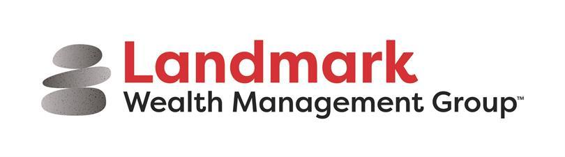 Landmark Wealth Management Group - Bjorn Nesvold