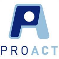 Gallery Image ProAct_Color_Logo_-_Small_JPG.jpeg
