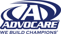 Proud Distributor of AdvoCare