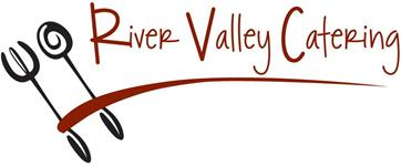River Valley Catering