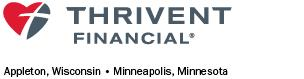 Thrivent Financial - Tracy Berglund