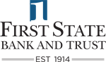 First State Bank and Trust