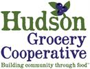 Hudson Grocery Cooperative