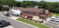 Line Cook - full Time - Afton House Inn - CURRENT Restaurant and Bar