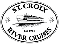 Afton House Inn / St. Croix River Cruises