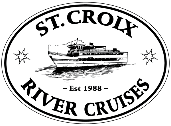 Afton House Inn /St. Croix River Cruises