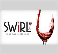 Swirl Wine Bar - Wine Club