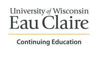 UW-Eau Claire Continuing Education