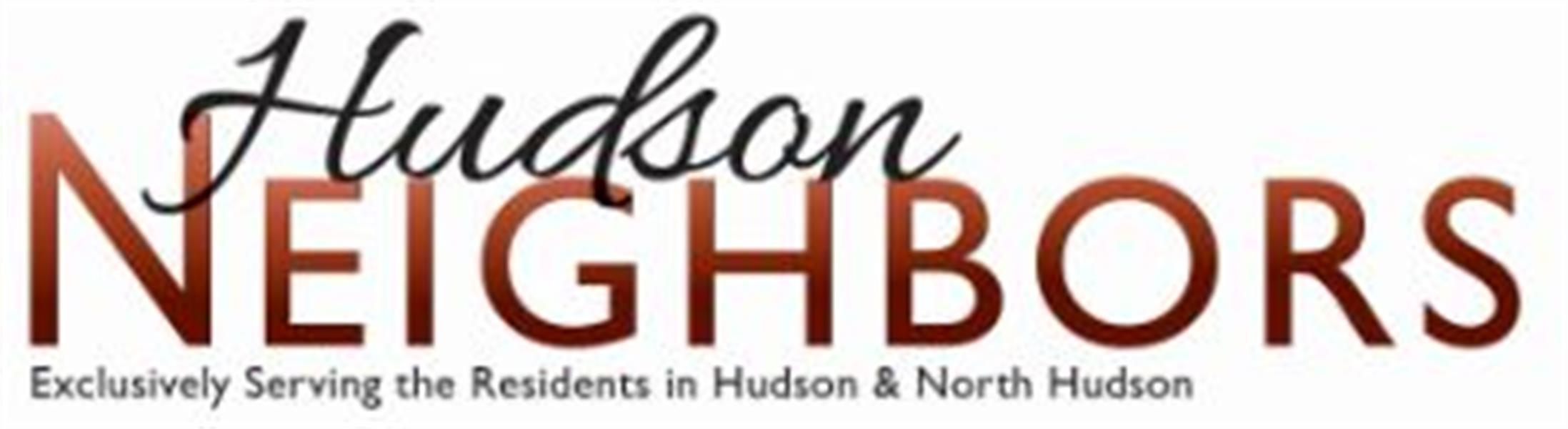 Hudson Neighbors/Best Version Media