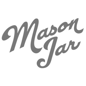 Mason Jar Marketing