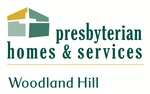 Woodland Hill Presbyterian Homes and Services
