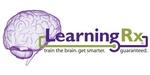 LearningRx Hudson