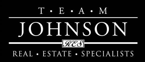Gallery Image Team_Johnson_RES_Reverse_Logo.jpg