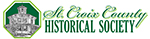 Octagon House Museum/St. Croix County Historical Society