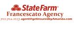 Amanda Francescato State Farm Agency