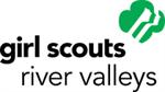 Kinni-Croix Girl Scouts