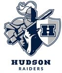 Hudson School District