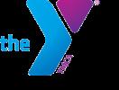 YMCA in Hudson