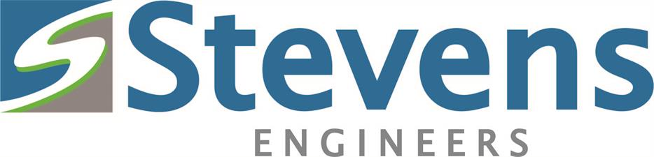 Stevens Engineers, Inc.