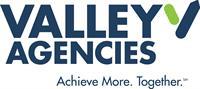 Valley Agencies