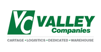 VC Valley Companies