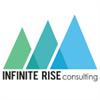 Infinite Rise Consulting