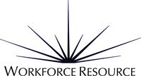 Workforce Resource