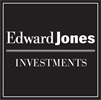 Edward Jones Investments-Allison Waldusky