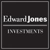 Edward Jones Investments-Allison Waldusky