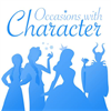 Occasions with Character LLC