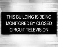 Gallery Image video-surveillance-black-sign89CB30ED-73E8-5FBC-723E-4D9CBAAA7F74.jpg