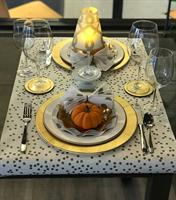 Easy, elegant entertaining items can be found at Grand Fête