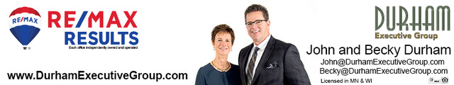 Durham Executive Group - RE/MAX Results