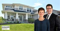 John & Becky Durham offer exceptional real estate services in Hudson, WI