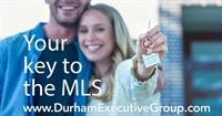 Search the MLS at www.DurhamExecutiveGroup.com