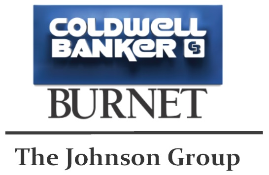 Coldwell Banker Burnet - The Johnson Group