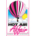 Hudson Hot Air Affair, Inc.