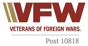 Veterans of Foreign Wars Post 10818