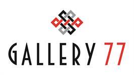 Gallery 77 LLC