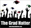 The Grad Hatter