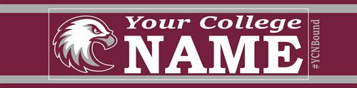Sample Sticker