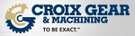 Croix Gear & Machining