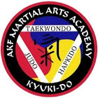 Leadership Martial Arts