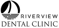 Riverview Dental Clinic