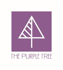 The Purple Tree