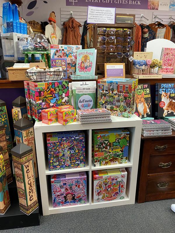 Gallery Image PurpleTree.jpg