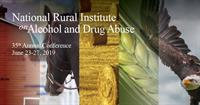 National Rural Institute on Alcohol and Drug Abuse
