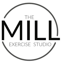 The Mill Exercise Studio