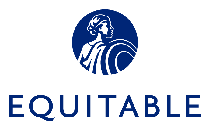 Gallery Image equitable-logo-stack-solid-rgb-pad.png