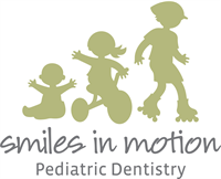 Smiles in Motion, Pediatric Dentistry